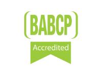 babcp1