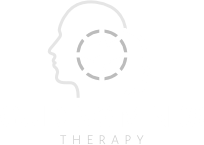 Guiding Minds Therapy